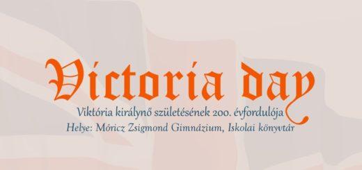 f2bd7de8f2 Móricz Zsigmond Református Kollégium