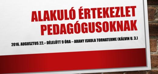 alakulo_2