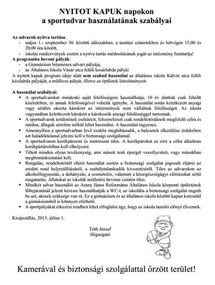 nyitott_kapuk_2015